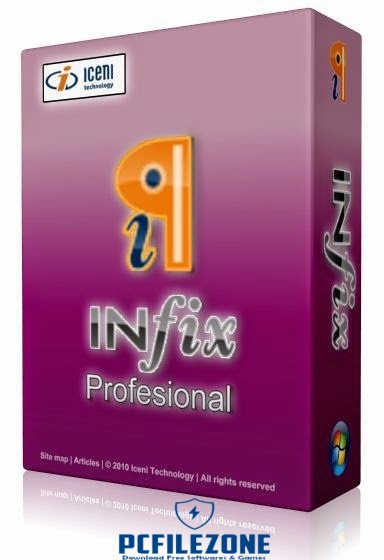 Infix PDF Editor 2019 Free Download