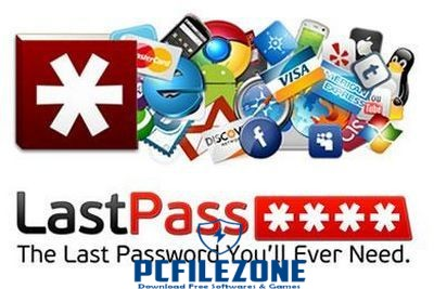 LastPass Password Manager 4.29.0 Latest Version Free Download