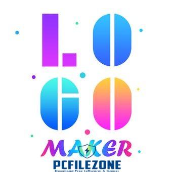 Logo Maker – Logo Design – Icon Maker v10.0
