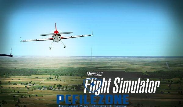Microsoft Flight Simulator X Gold Free Download