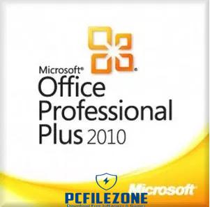 Microsoft Office 2010 Pro Plus SP2 | June 2019 | 32/64 Bit Free Download