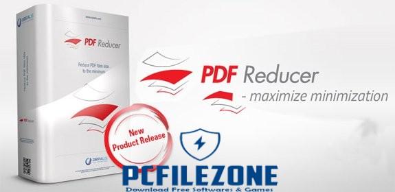 ORPALIS PDF Reducer Pro 3.1.9 + Portable Free Download