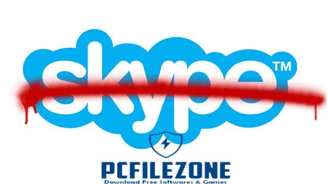 Skype 8.48.0.51 + Portable Free  Download