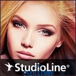 StudioLine Photo Classic 4.2.45 Latest Version Free Download