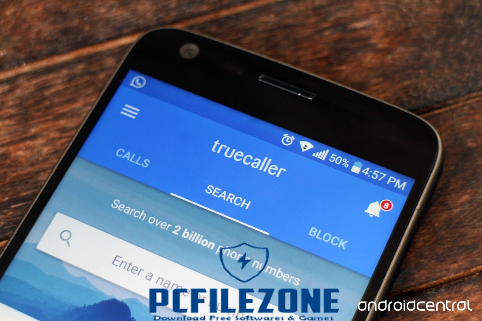 Truecaller – Caller ID & Block v10.25.5 Premium Mod APK [Latest]