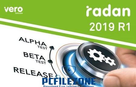 Vero Radan 2020 Free Download