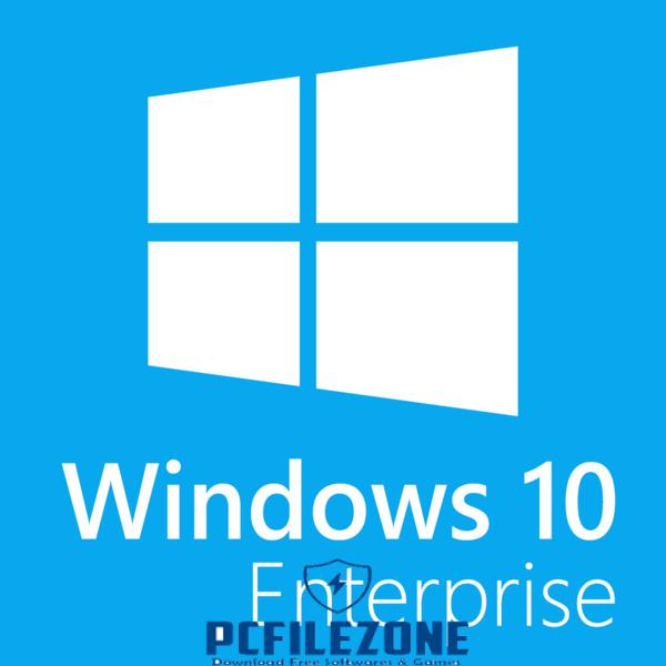 Windows 10 Enterprise Build 1903   Updated June 2019 Free Download