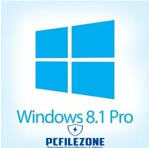 Windows 8.1 AIO 8in1 Nov 2019 Free Download
