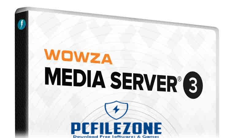 Download Free Wowza Media Server 2011 for Linux