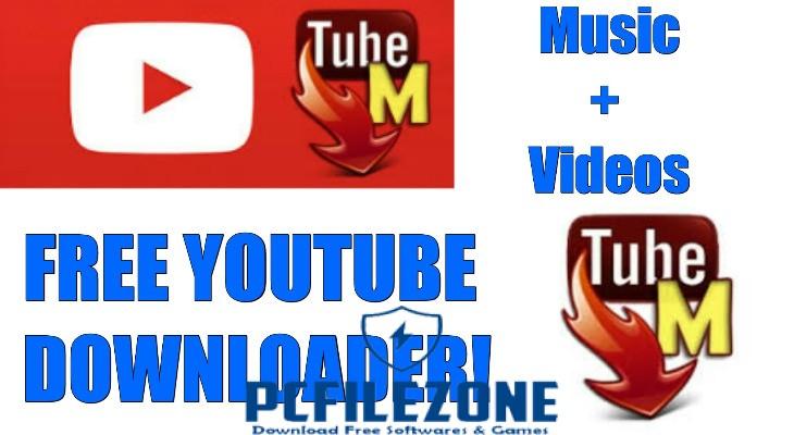 YouTube Downloader (YTD) Pro 5.9.13.5 + Portable