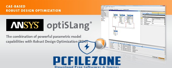 ANSYS Optislang 2019 For PC Free Download