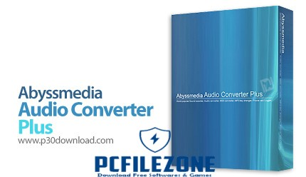 Abyssmedia Audio Converter Plus 6.2.5.0 Free Download