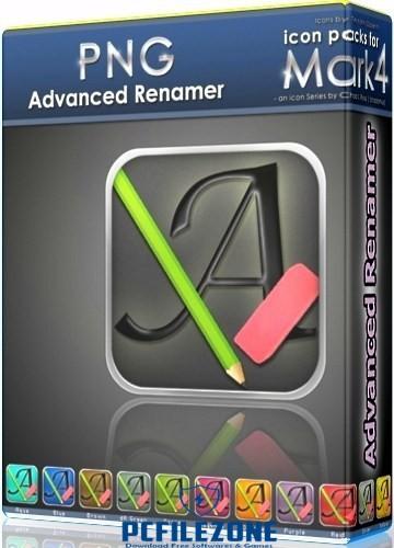 Advanced Renamer 2019 Free Download