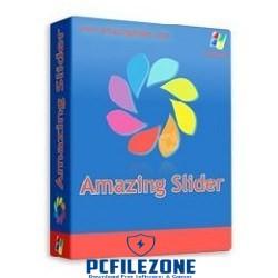 Amazing Slider Enterprise 7.2 Latest Free Download