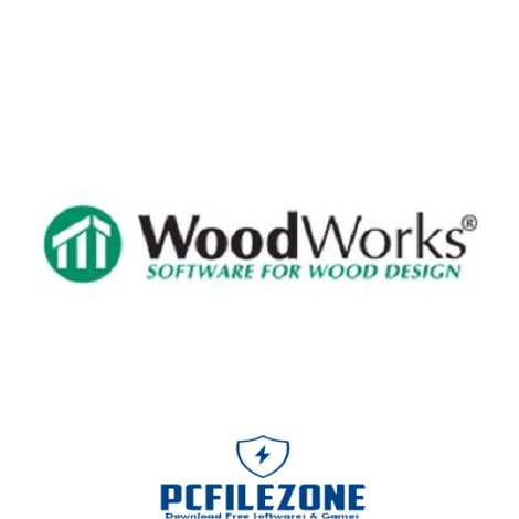 CWC WoodWorks Design Office 2019 Free Download For PC