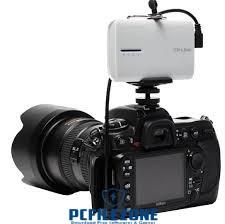 DSLR Remote Pro 2013 Free Download For PC