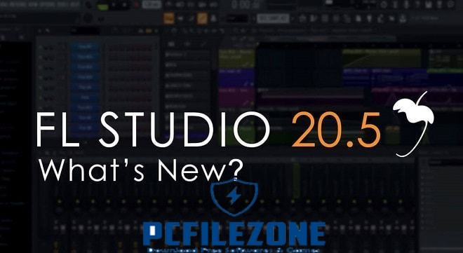 Free FL Studio Producer Edition plus Signature Bundle v20.5