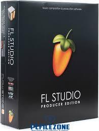 FL Studio Producer Edition 20.5.0 Build 1142