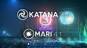 Foundry Katana Free Download