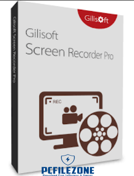 GiliSoft Screen Recorder Pro 10.1.0 Free Download