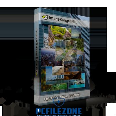 ImageRanger Pro 1.6.0.1343 Free Download
