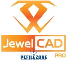 JewelCAD Pro 2019 Free Download For PC