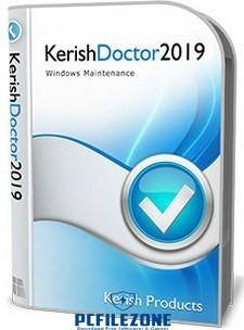 Kerish Doctor 4.75 Download Free 2019