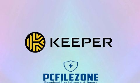 My Notes Keeper Pro 2019 Free Download For PC