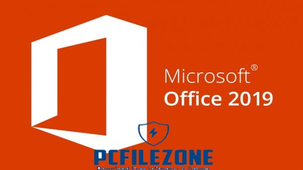 Free Updated Office Professional Plus July 2019 Download