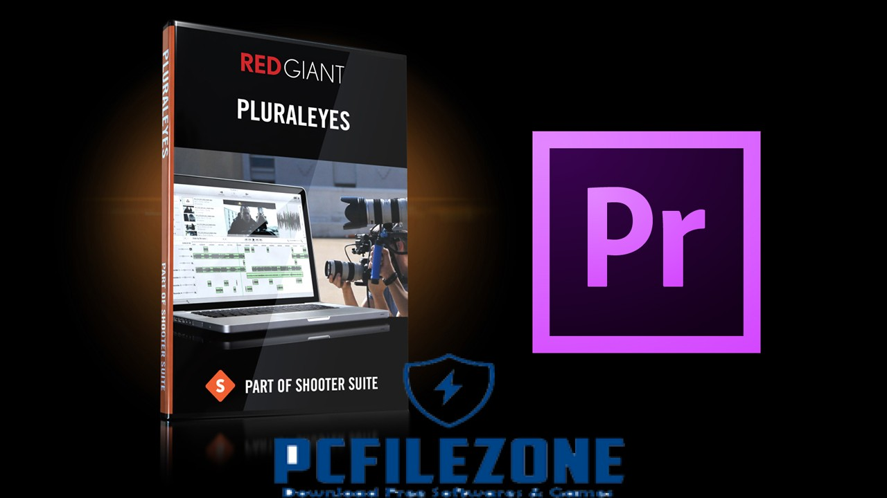 Red Giant PluralEyes 2019 Free Download For PC