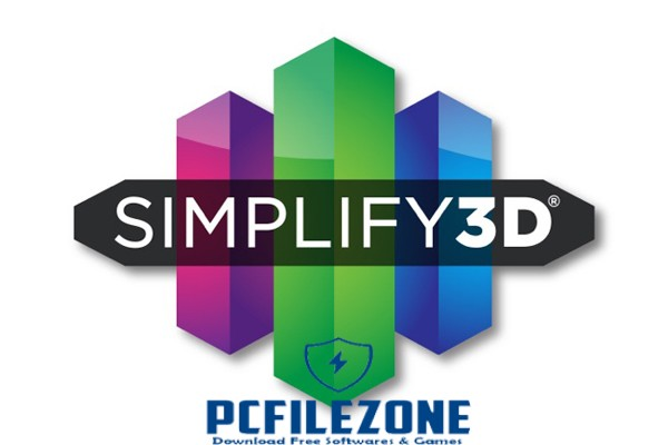 Simplify3D 2019 Free Download For PC