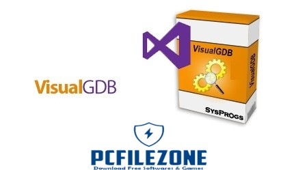 VisualGDB Ultimate 2019 Free Download For PC