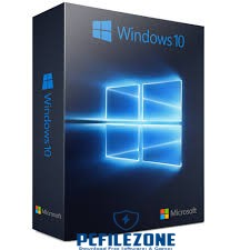 Windows 10 RS6 Pro AIO v1903 July 2019 Free Download