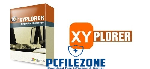 XYplorer Pro 2019 (vol 20) Free Download For PC