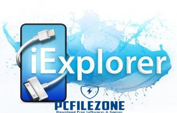 iExplorer Download Free