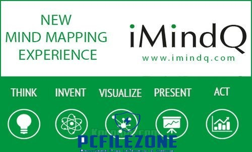 iMindQ Corporate 9 2019 Free Download