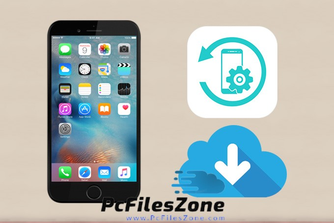 ApowerManager Phone Manager 2019 Free Download