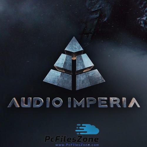 Audio Imperia – Decimator Drums (KONTAKT) Download