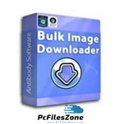 Bulk Image Downloader 5.46.0.0 Latest Free Download