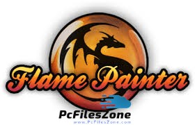 Flame Painter Pro v3.2 Latest Free Download