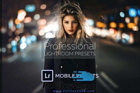 LIGHTROOM PRESETS 2019 Free Download