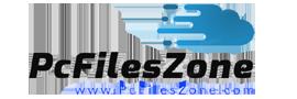 PcFIlesZone.com