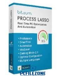 Process Lasso 9.3.0.22 + Portable Free Download