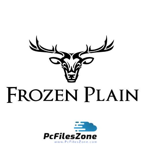 FrozenPlain Bundle Kontakt Free Download