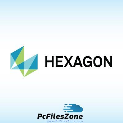 Hexagon ERDAS IMAGINE / Foundation 2015 Free Download