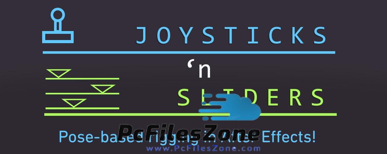 Joysticks 'n Sliders 2019 Free Download