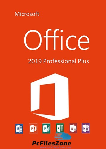 Office 2019 Retail Updated Sep 2019 Free Download For PC