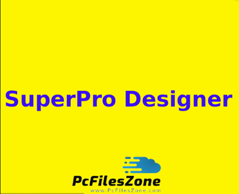 SuperPro Designer 10 Latest Free Download