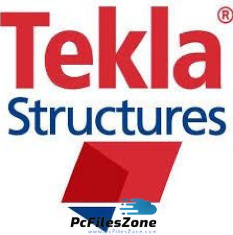 Tekla Structures 2019 Free Download