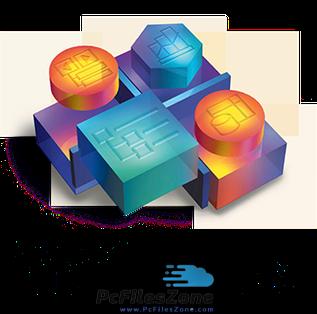 Visual Basic 6.0 Latest Free Download